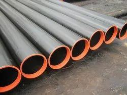 API 5L Carbon Steel Line Pipes