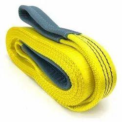Nylon Lashing Belt