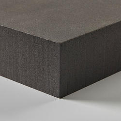 Cross Linked Foam - Cross Linked PE Foam Manufacturer from Mumbai