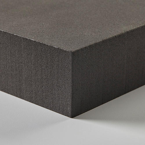 Cross Linked Pe Foam