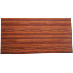Brown High Pressure Laminate Sheets