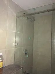 Economical Shower Cubicles