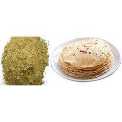 White Roti Improver Powder, Packaging: Bag
