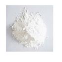 Calcite Powder Natural Calcium Carbonate