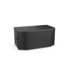 Bose Roommatch RMS215 Subwoofer