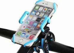 Bike And Cycle Mobile Holder, Is It Rotatable: 360 Digress Relatable