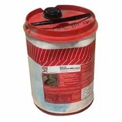 Nitobond SBR Latex Waterproofing Coating Cum Bonding Aid