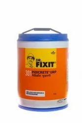 Dr. Fixit Pidicrete URP 20 kg