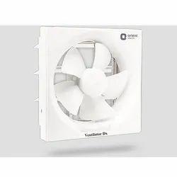 Orient 1350 RPM Ventilator DX Fan