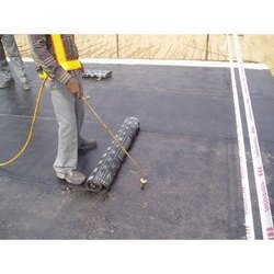 Cement Based Water Proofing