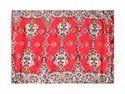 Rayon Printed Kurti Fabric