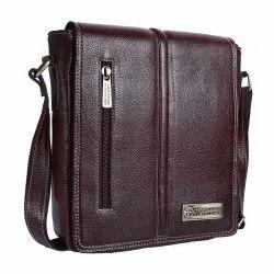 Hammonds Flycatcher Sling Bag