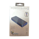 Moblie Power Bank