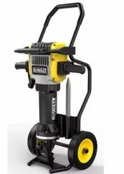 Dewalt D25981K 30Kg 28mm Hex Demolition Breaker