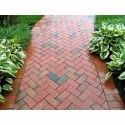Paver Colors