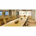 Boardroom Interior Designing Service