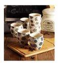 Ceramic Kullad