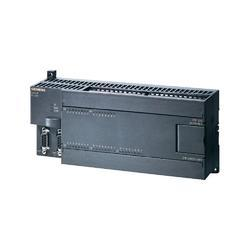 Siemens S7-200 ( 6ES7216-2AD23-0XB0 ) PLC