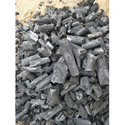 Earthing Wood Charcoal