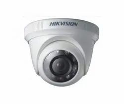 DS-2CE5ACOT-IRP/ECO Hikvision Dome Camera