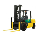 Komatsu 3.5 and 8 Ton Diesel Forklift