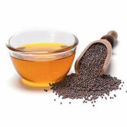 Dhara Mustard Oil - Dhara Mustard Oil Latest Price, Dealers
