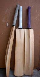 Kashmir Willow Cricket Bat B Grade