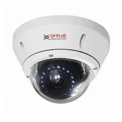 CP Plus Security CCTV Dome Camera