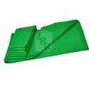 Green JBB Pool Table Cloth