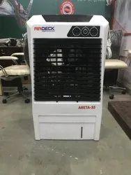 Areta 55-Airdeck Air Cooler