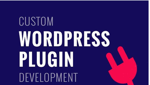 Wordpress Plugins Development Services in Chinhat, Lucknow