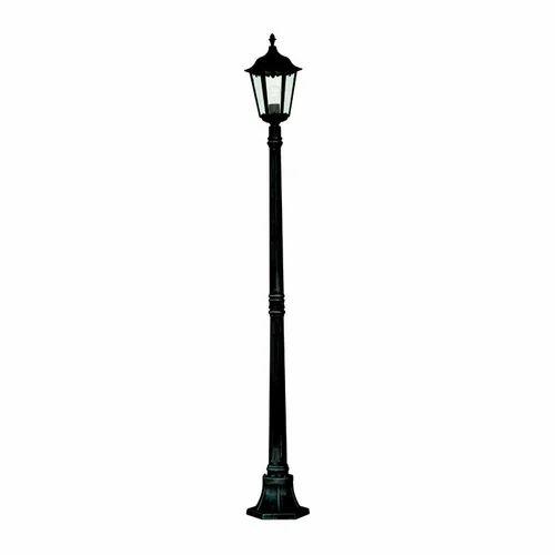 Frp Street Light Lamp Post Rs 5000