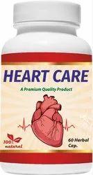 Heart Care Capsules