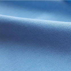 Organic Cotton Knitted Fabric