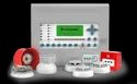 Hochiki Fire Alarms And Systems