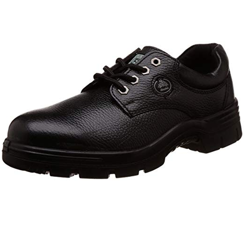 Industrial Wear and Uniforms - Safety Shoes Manufacturer