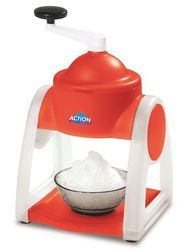 Gola Slush Maker Kitchen Utensils