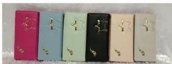Ladies Wallets Bag