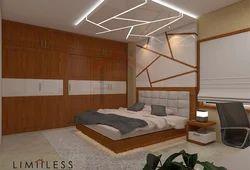 Architecture Interior Designing Service