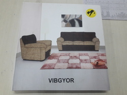 Vibgyor Collection Texture Tapestry