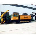 GD3000 LS HDD Drilling Machine