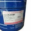 Nerolac Oil Based 10 Liter Epoxy Primer, For Industrial