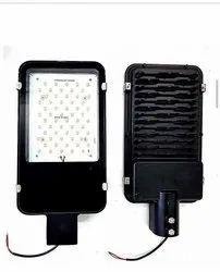 D'Mak 72W Regular LED Street Light