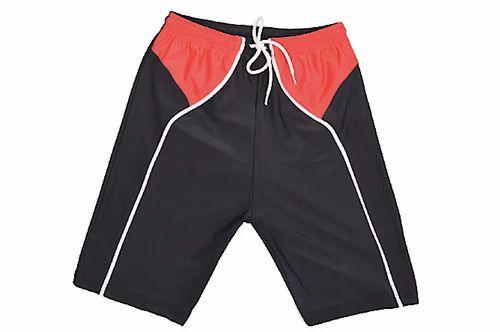 e36538bdf1 Dive Mens Swim Wear Thigh Length Shorts(Polyster, Rs 288 /piece | ID ...