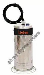 Liminon Sanitizer Spraying Machine