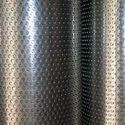 Stainless Steel 202 Perforated Coil