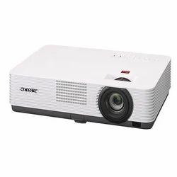 Sony VPL DW240 Projector