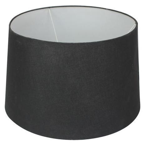 Drum lampshades for elegant lighting at rs 140 piece decorative drum lampshades for elegant lighting aloadofball Gallery