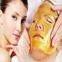 Advance Facial/Treatment - Active Pureness / Anti-Pigmentation Treatment