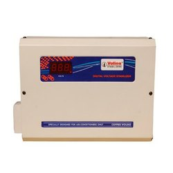 2 kVA Automatic Voltage Stabilizer
